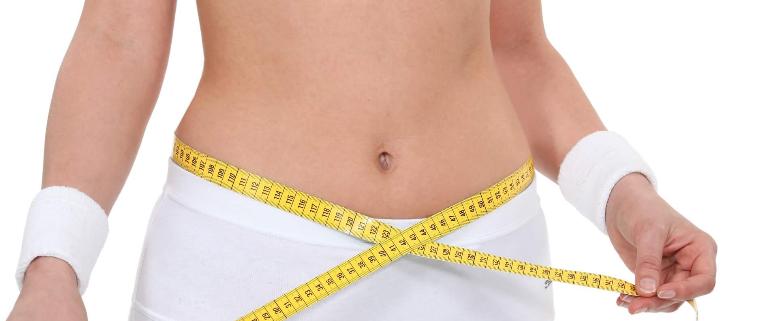 เคล็ดลับในการลดน้ำหนักอย่างเหมาะสม